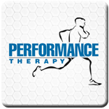Performance Thereapy
