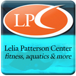 Lelia Patterson Center
