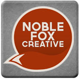 Noble Fox Creative