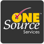 One Source Services
