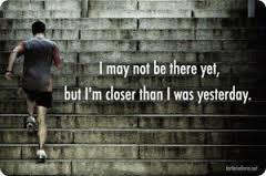 workoutencourage