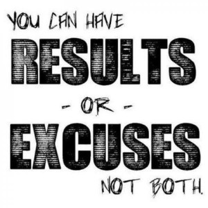 5_-results-or-excuses-420x420_0