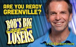 RBL Greenville Slider