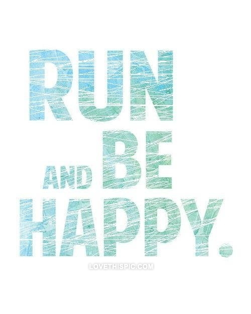 24466-Run-And-Be-Happy.jpg