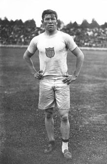 Jim_Thorpe,_1912_Summer_Olympics.jpg