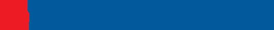 The Retirment Company Logo.png