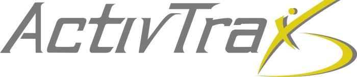 ActivTrax_Logo_Hi-Res