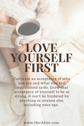 love-yourself-4-1.jpg